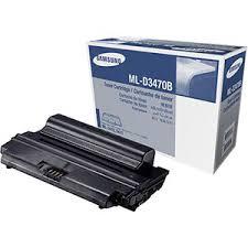 Originale Samsung MLT-P1052A/ELS di Toner colore nero
