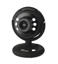 Trust – SpotLight Webcam Pro