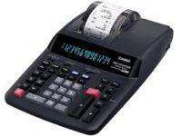 Calcolatrice scrivente HR-150TEC Casio