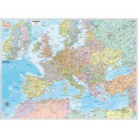 Carte geografiche Belletti