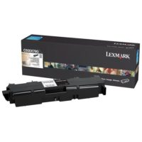 Toner Lexmark C930X76G