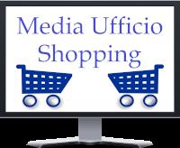 Media Ufficio Shopping