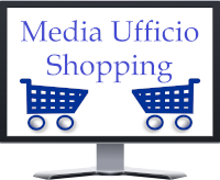 Media Ufficio Shopping